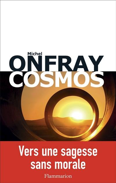 cosmos_onfray