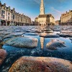 Arras