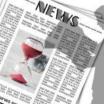 newsletter journal entreprise