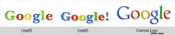 Evolution Google