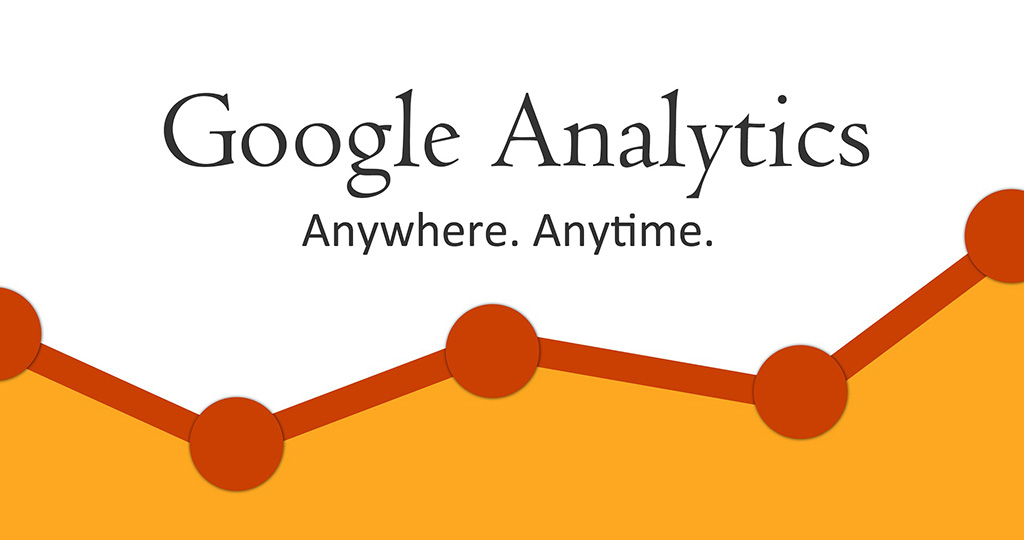 google analytics pour adwords