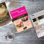 2 supports adaptés pour le web ou le print : le flyer et l'affiche