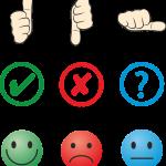 Comment réagir face aux avis négatifs sur Facebook ?