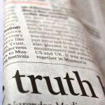 Comment être percutant-e- auprès de la presse ?
